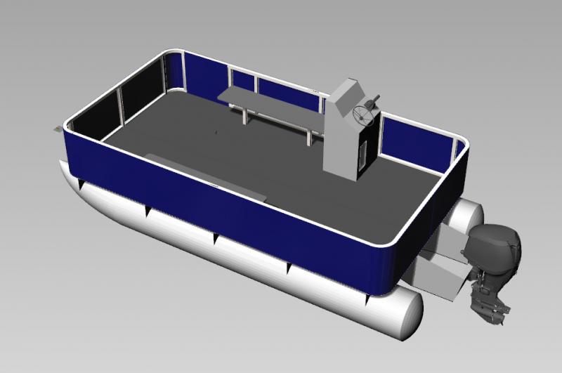 Concept 1 - R2