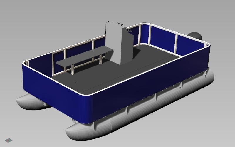 Concept 2 - R2